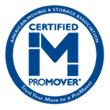 ProMover Certified